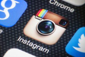 Instagram para Hotéis
