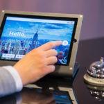 7 erros que os hotéis ainda cometem em 2020