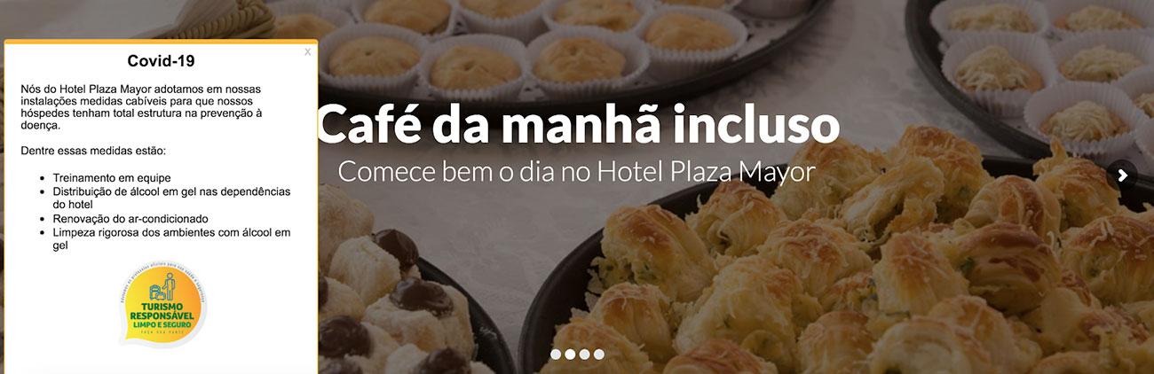 Marketing Digital para Hotéis: como aumentar reservas diretas em 2021